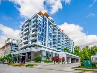 Apartment for sale in South Marine, Vancouver, Vancouver East, 718 3557 Sawmill Crescent, 262596667 | Realtylink.org
