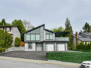 House for sale in Upper Eagle Ridge, Coquitlam, Coquitlam, 1295 Lansdowne Drive, 262596138 | Realtylink.org