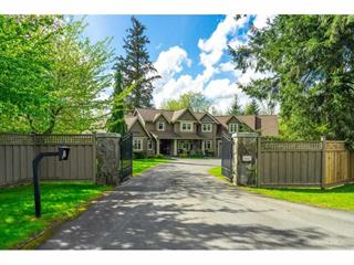 House for sale in County Line Glen Valley, Langley, Langley, 6435 267 Street, 262596173 | Realtylink.org