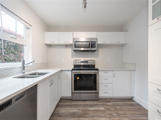 Apartment for sale in Shaughnessy, Vancouver, Vancouver West, 105 1023 Wolfe Avenue, 262596340 | Realtylink.org