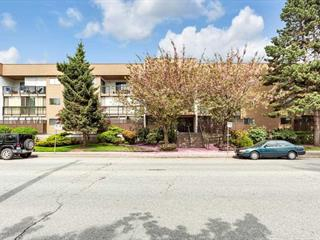 Apartment for sale in Central Pt Coquitlam, Port Coquitlam, Port Coquitlam, 307 2245 Wilson Avenue, 262596749 | Realtylink.org