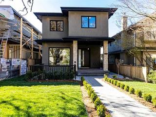 House for sale in Central Lonsdale, North Vancouver, North Vancouver, 551 W 21st Street, 262597029 | Realtylink.org
