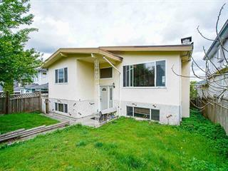 House for sale in Sapperton, New Westminster, New Westminster, 524 E Columbia Street, 262596268 | Realtylink.org