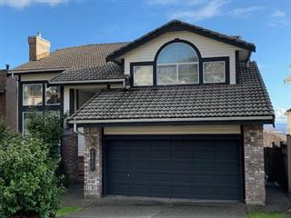 House for sale in Westwood Plateau, Coquitlam, Coquitlam, 2952 Blackbear Court, 262596906 | Realtylink.org