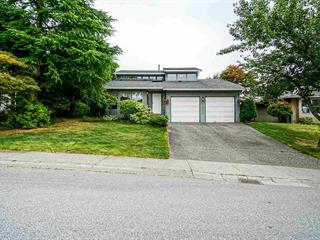 House for sale in Mission BC, Mission, Mission, 33084 Whidden Avenue, 262596730 | Realtylink.org