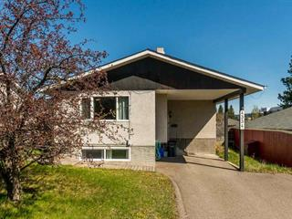 House for sale in Foothills, Prince George, PG City West, 4334 Granite Avenue, 262596987 | Realtylink.org