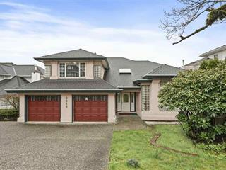 House for sale in Coquitlam East, Coquitlam, Coquitlam, 2240 Sorrento Drive, 262596896 | Realtylink.org