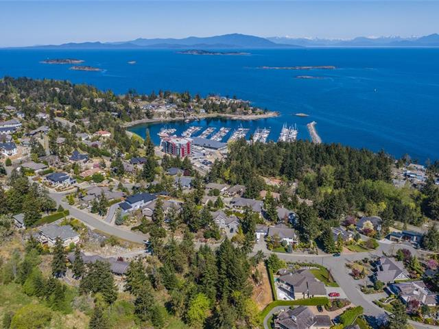 House for sale in Nanoose Bay, Fairwinds, 3554 Collingwood Dr, 874580 | Realtylink.org