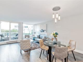 Apartment for sale in West End VW, Vancouver, Vancouver West, 202 1845 Robson Street, 262578892 | Realtylink.org