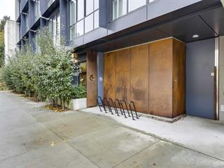 Townhouse for sale in Strathcona, Vancouver, Vancouver East, 311 557 E Cordova Street, 262579459 | Realtylink.org