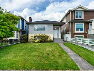House for sale in South Vancouver, Vancouver, Vancouver East, 319 E 50th Avenue, 262596899 | Realtylink.org