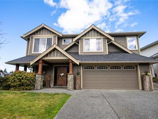House for sale in Nanaimo, University District, 1002 Roxboro Pl, 874659   Realtylink.org