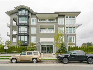Apartment for sale in Riverwood, Port Coquitlam, Port Coquitlam, 408 2393 Ranger Lane, 262596772 | Realtylink.org