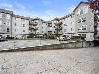 Apartment for sale in Central Abbotsford, Abbotsford, Abbotsford, 209 33480 George Ferguson Way, 262596442 | Realtylink.org