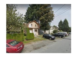 House for sale in Glenwood PQ, Port Coquitlam, Port Coquitlam, 2035 Suffolk Avenue, 262596832 | Realtylink.org