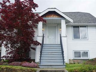 House for sale in West End NW, New Westminster, New Westminster, 1529 Edinburgh Street, 262596835 | Realtylink.org