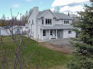 House for sale in North Blackburn, Prince George, PG City South East, 7500 Giscome Road, 262596890 | Realtylink.org