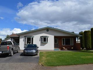 House for sale in Smithers - Town, Smithers, Smithers And Area, 3938 11th Avenue, 262596071 | Realtylink.org