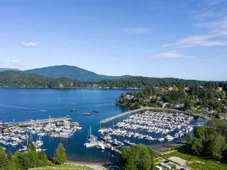 House for sale in Gibsons & Area, Gibsons, Sunshine Coast, 665 Bay Road, 262596936 | Realtylink.org