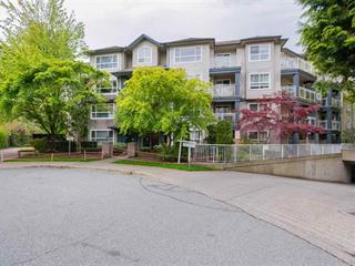 Apartment for sale in Queen Mary Park Surrey, Surrey, Surrey, 205 8115 121a Street, 262596872 | Realtylink.org