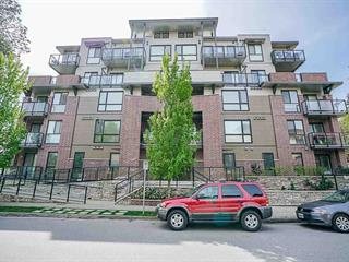 Apartment for sale in Central Pt Coquitlam, Port Coquitlam, Port Coquitlam, 510 2214 Kelly Avenue, 262596544   Realtylink.org