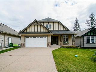 House for sale in Promontory, Chilliwack, Sardis, 26 45957 Sherwood Drive, 262596397   Realtylink.org