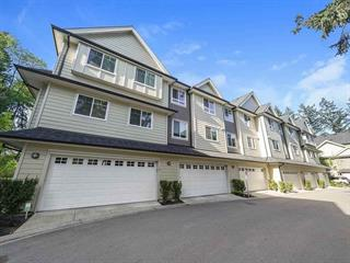 Townhouse for sale in East Newton, Surrey, Surrey, 30 14285 64 Avenue, 262595449   Realtylink.org