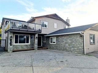 House for sale in East Newton, Surrey, Surrey, 14340 Hyland Road, 262595360   Realtylink.org