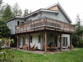 House for sale in Brackendale, Squamish, Squamish, 1150 Carmel Place, 262596907 | Realtylink.org