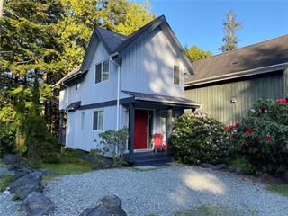 House for sale in Ucluelet, Ucluelet, 31 1073 Tyee Ter, 874682 | Realtylink.org