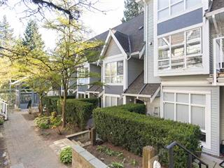 Townhouse for sale in Lynn Valley, North Vancouver, North Vancouver, 11 995 Lynn Valley Road, 262596999 | Realtylink.org