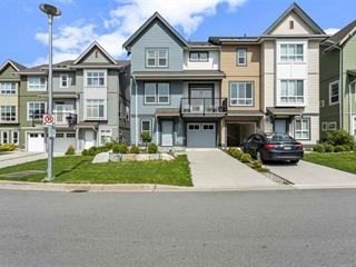 Townhouse for sale in Mission BC, Mission, Mission, 32595 Preston Boulevard, 262596210 | Realtylink.org