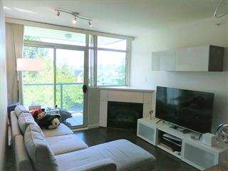 Apartment for sale in South Marine, Vancouver, Vancouver East, 303 2733 Chandlery Place, 262597008 | Realtylink.org