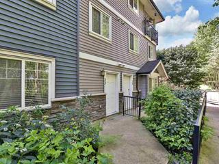 Townhouse for sale in Bridgeview, Surrey, North Surrey, 33 11255 132nd Street, 262596125 | Realtylink.org