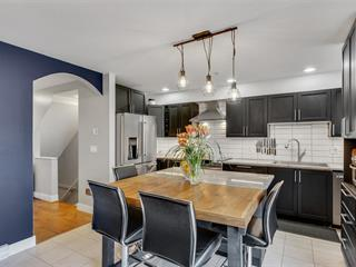 Townhouse for sale in Grandview Surrey, Surrey, South Surrey White Rock, 4 15833 26 Avenue, 262596916 | Realtylink.org