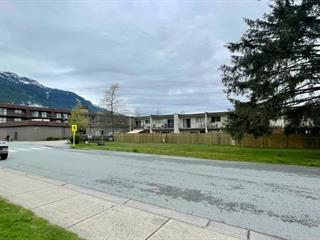 Multi-family for sale in Garibaldi Estates, Squamish, Squamish, 1917 1927 Diamond Road, 224943158 | Realtylink.org