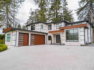 House for sale in Brookswood Langley, Langley, Langley, 3660 207b Street, 262596727 | Realtylink.org