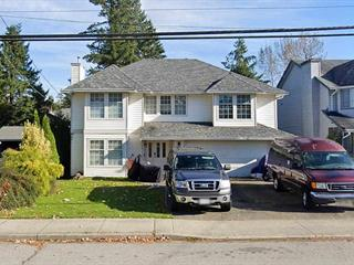 House for sale in East Central, Maple Ridge, Maple Ridge, 12142 227 Street, 262596971 | Realtylink.org