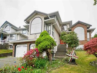 House for sale in Westwood Plateau, Coquitlam, Coquitlam, 3172 Patullo Crescent, 262596643 | Realtylink.org