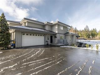 House for sale in Anmore, Port Moody, 111a Hemlock Drive, 262596938 | Realtylink.org