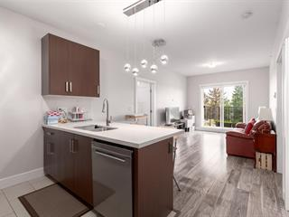 Apartment for sale in Metrotown, Burnaby, Burnaby South, Ph2 5288 Beresford Street, 262597037   Realtylink.org