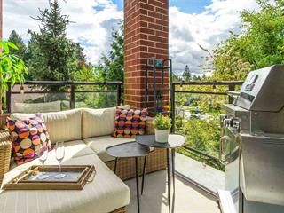 Apartment for sale in Central Meadows, Pitt Meadows, Pitt Meadows, 306 11950 Harris Road, 262595478 | Realtylink.org