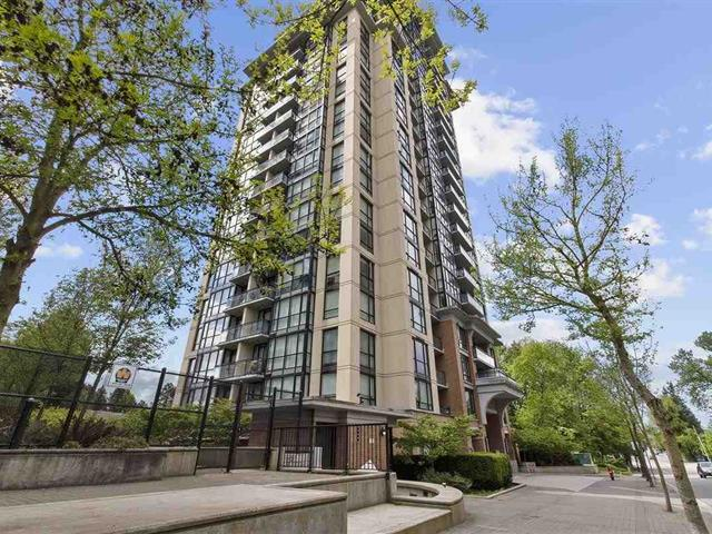 Apartment for sale in Whalley, Surrey, North Surrey, 1907 13380 108 Avenue, 262586094   Realtylink.org
