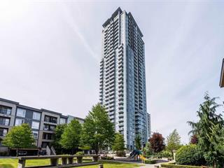Apartment for sale in Whalley, Surrey, North Surrey, 1709 13325 102a Avenue, 262596347 | Realtylink.org