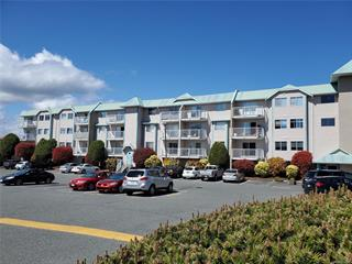 Apartment for sale in Nanaimo, Central Nanaimo, 406 3185 Barons Rd, 873067 | Realtylink.org