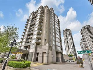 Apartment for sale in North Coquitlam, Coquitlam, Coquitlam, 507 1180 Pinetree Way, 262596285 | Realtylink.org