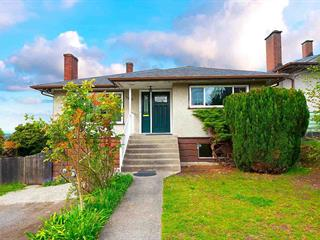 House for sale in South Slope, Burnaby, Burnaby South, 7815 Dow Avenue, 262595110 | Realtylink.org