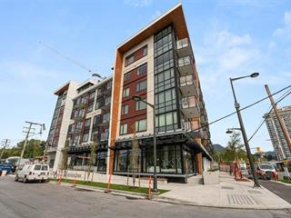 Apartment for sale in Lynnmour, North Vancouver, North Vancouver, 306 1496 Charlotte Road, 262596350 | Realtylink.org