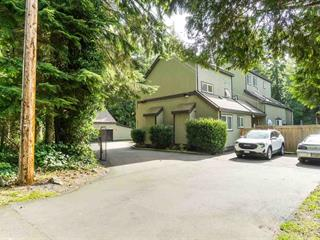 House for sale in Salmon River, Langley, Langley, 24466 48 Avenue, 262596174 | Realtylink.org