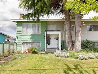 House for sale in Bolivar Heights, Surrey, North Surrey, 13665 111a Avenue, 262596632 | Realtylink.org